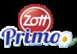 Logo Zott Natur